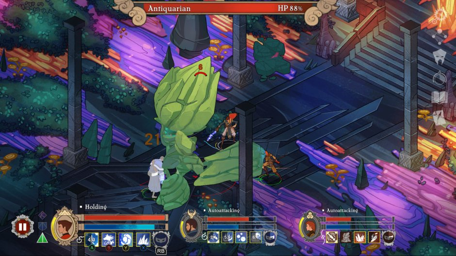 Next Week on Xbox: New Games for May 7 to 10 masquerada.jpg