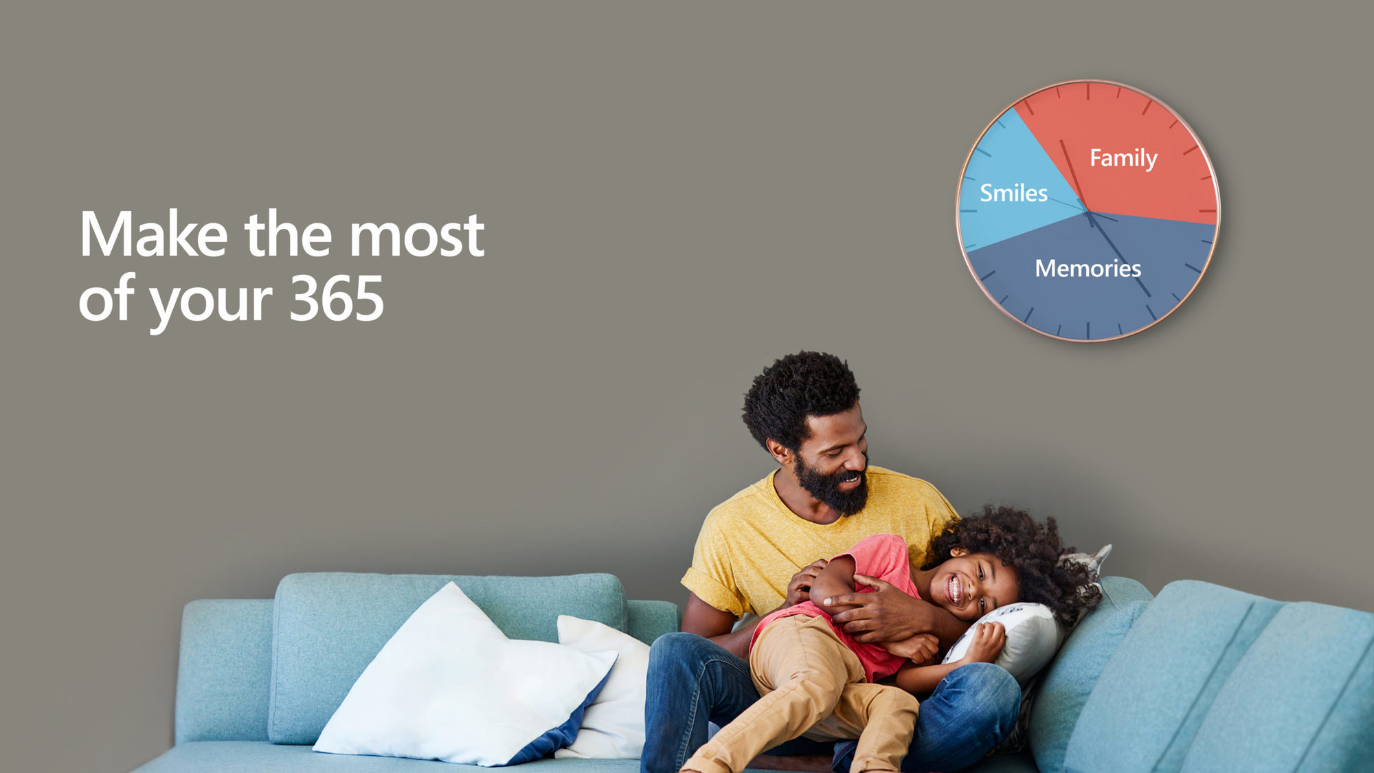 Introducing the new Microsoft 365 Personal and Family subscriptions MASTER_FAMILY_RGB_CROP_Copy-scaled.jpg