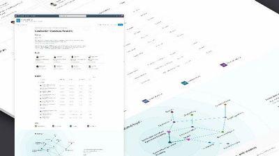 Introducing new Project Cortex service in Microsoft 365 medium?v=1.jpg