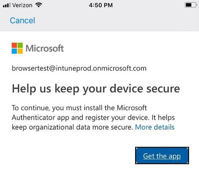 Conditional Access within InTune/Azure medium?v=1.jpg