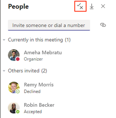 What is New in Microsoft Teams for July 2020 medium?v=1.png