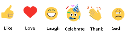Introducing Yammer Reactions medium?v=1.png
