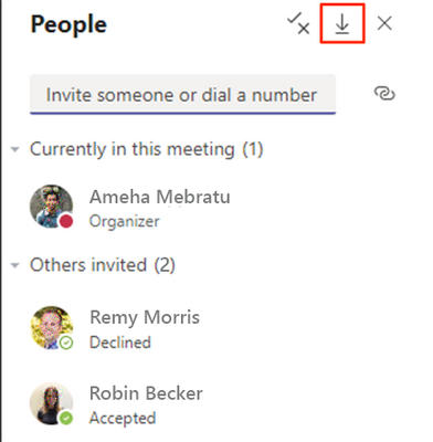 #MSIgnite 2020: What is New in Microsoft Teams medium?v=1.png