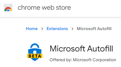 You can now autofill saved passwords from Microsoft Edge on your phone medium?v=1.png