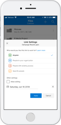 Onedrive collaboration/share function Autosave medium?v=1.png