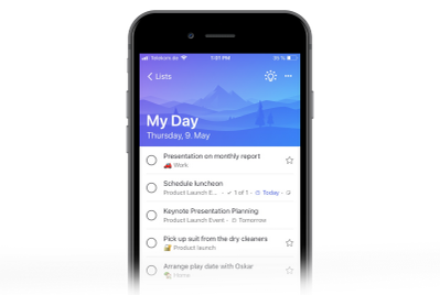 Microsoft Planner and Microsoft To-Do integration is here medium?v=1.png