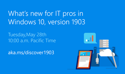 Save the date: Windows 10 and Windows Virtual Desktop events medium?v=1.png