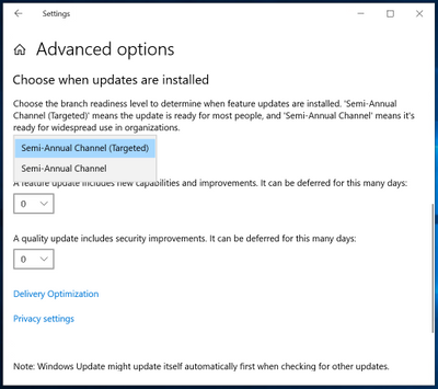 Can't ever update to Windows 1903 since it was released medium?v=1.png