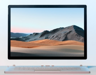 Surface Book 3 at Microsoft Build 2020 medium?v=1.png