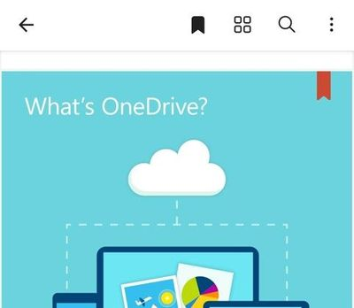 OneDrive Roadmap Roundup of latest new features in April 2021 medium?v=v2&px=400.jpg