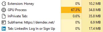 Microsoft Edge Windows Task Manager Improvements in Windows 10 medium?v=v2&px=400.png