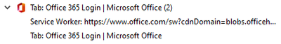 Windows 11's Task Manager now displays the site name, icon, tab title for Microsoft Edge... medium?v=v2&px=400.png