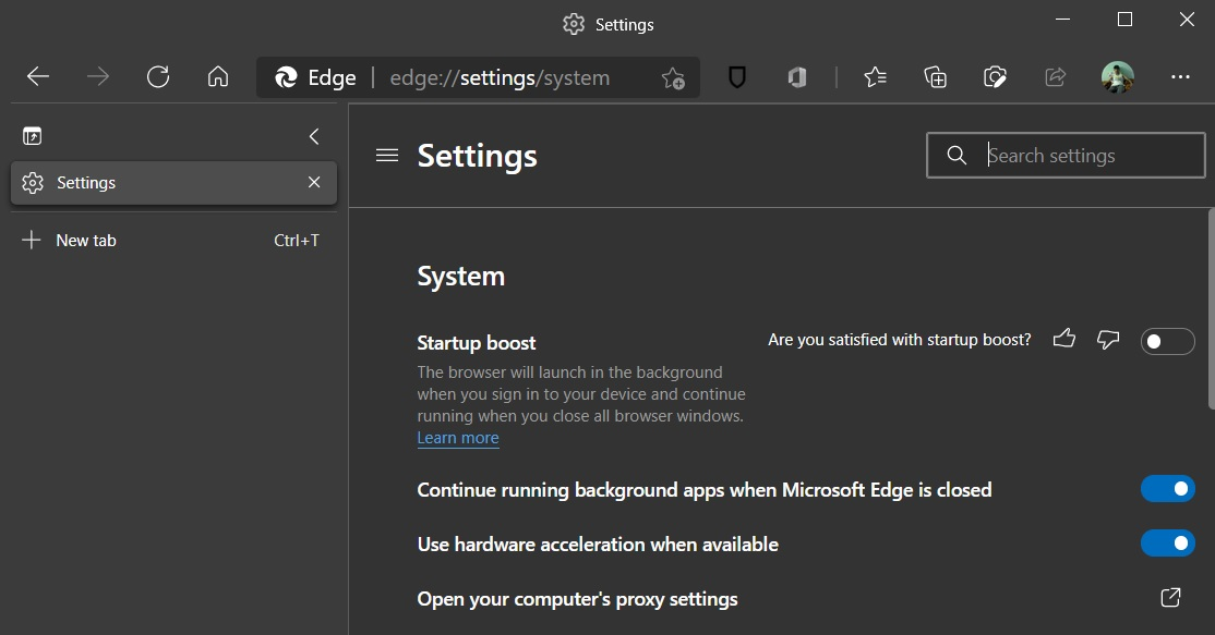 Microsoft Edge update will boost load times by up to 41% on Windows 10 Microsoft-Edge-startup-boost.jpg