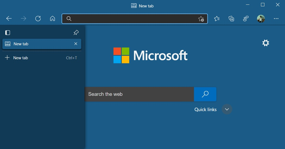 Microsoft Edge update will boost load times by up to 41% on Windows 10 Microsoft-Edge-vertical-tabs.jpg
