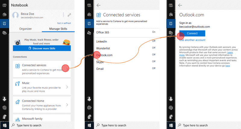 Cortana and Todo Integration microsoft-to-do-and-cortana-integration-02.png