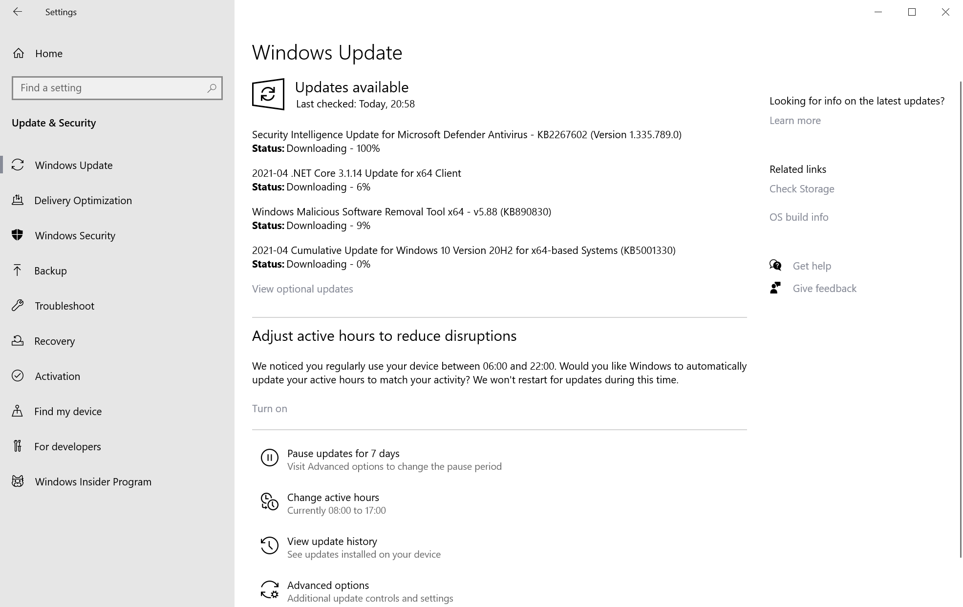Microsoft Windows Security Updates April 2021 overview microsoft-windows-security-updates-april-2021.png