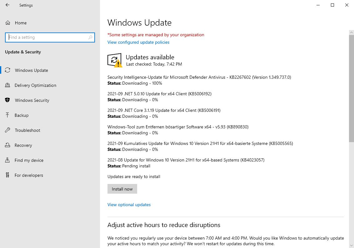 Microsoft Windows Security Updates September 2021 overview microsoft-windows-security-updates-download-september-2021.png