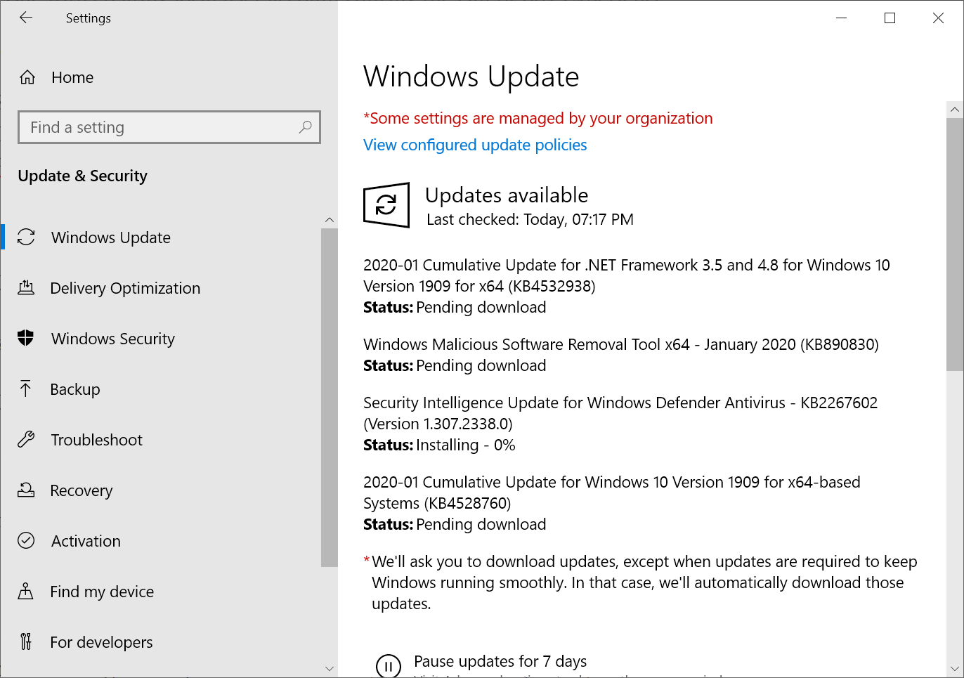 Microsoft Windows Security Updates January 2020 overview (end of Windows 7 support edition) microsoft-windows-security-updates-january-2020.png