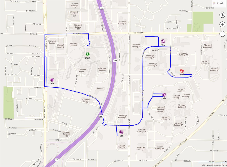 Bing Maps Multi-Itinerary Optimization API Launches Today MIO_AfterOptimizationScreenshot.png