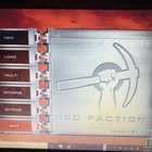 Tried playing red faction for the first time and it crashed, kinda. Now it will not get off... mk7l1YJ_ffjPAYle0d_fYBXDx_YjeEdrT-fYrY1_0Xw.jpg