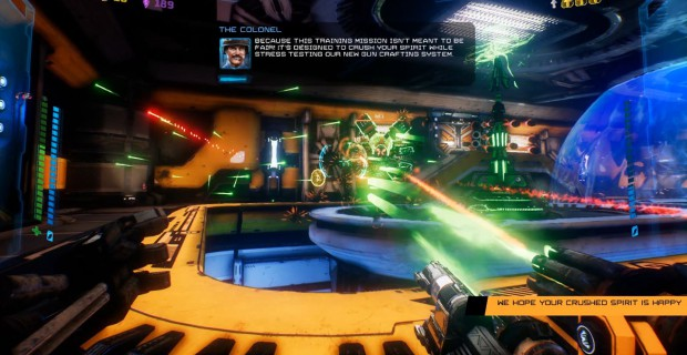 Next Week on Xbox: News Games for May 14 to 17 mothergunship-large.jpg