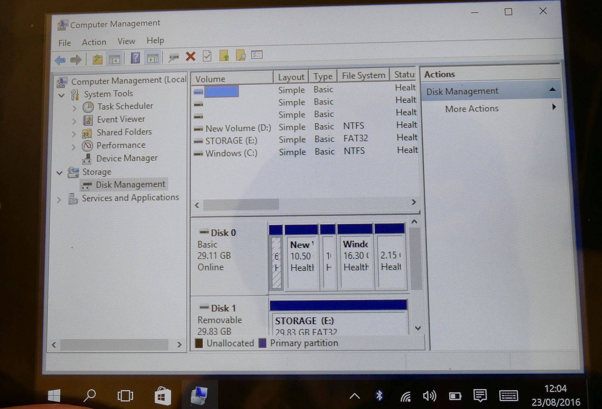 Efi partition between two partitions move-efi.jpg