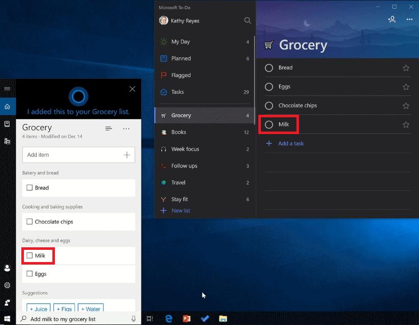 How to fix broken Windows + Microsoft account integration? ms-to-do-cortana.png