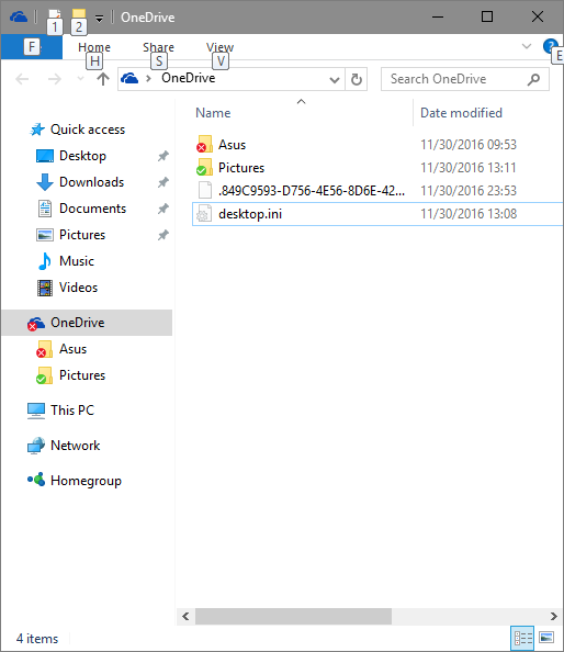 OneDrive does not synchronize MUhlV.png