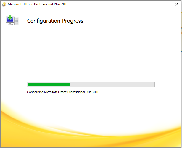 Office 2010 Pro Re-Activation Issue mwtPp.png