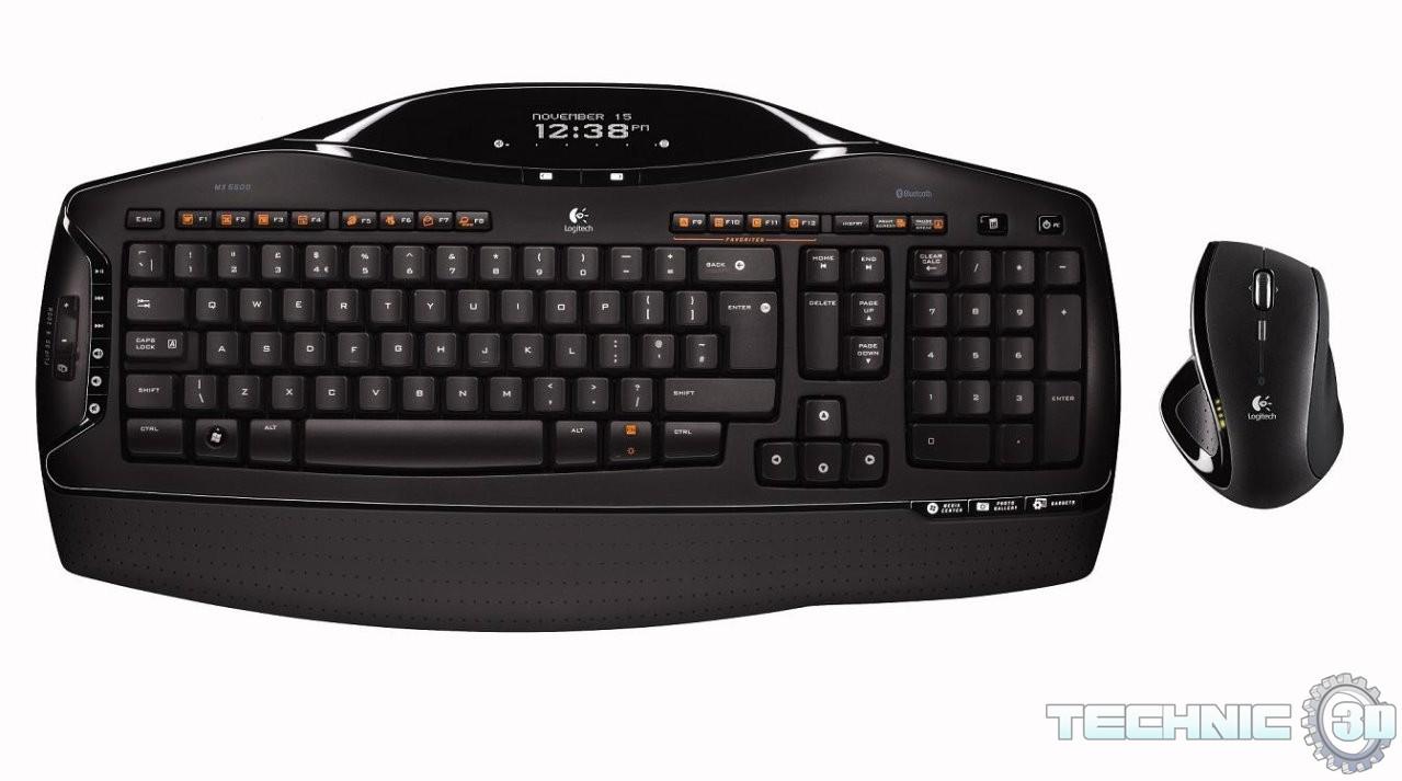wireless keyboard reset-how to? MX_5500_klein.jpg