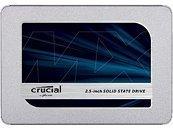 Windows 10 does recognize New Crucial MX500 SSD n5AWTLkfmIZ9RhhT_thm.jpg