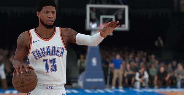 Next Week on Xbox: New Games for September 11 - 14 NBA_2K18-large.jpg