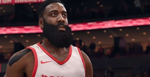 Next Week on Xbox: New Games for September 11 - 14 NBALIVE18-large.jpg