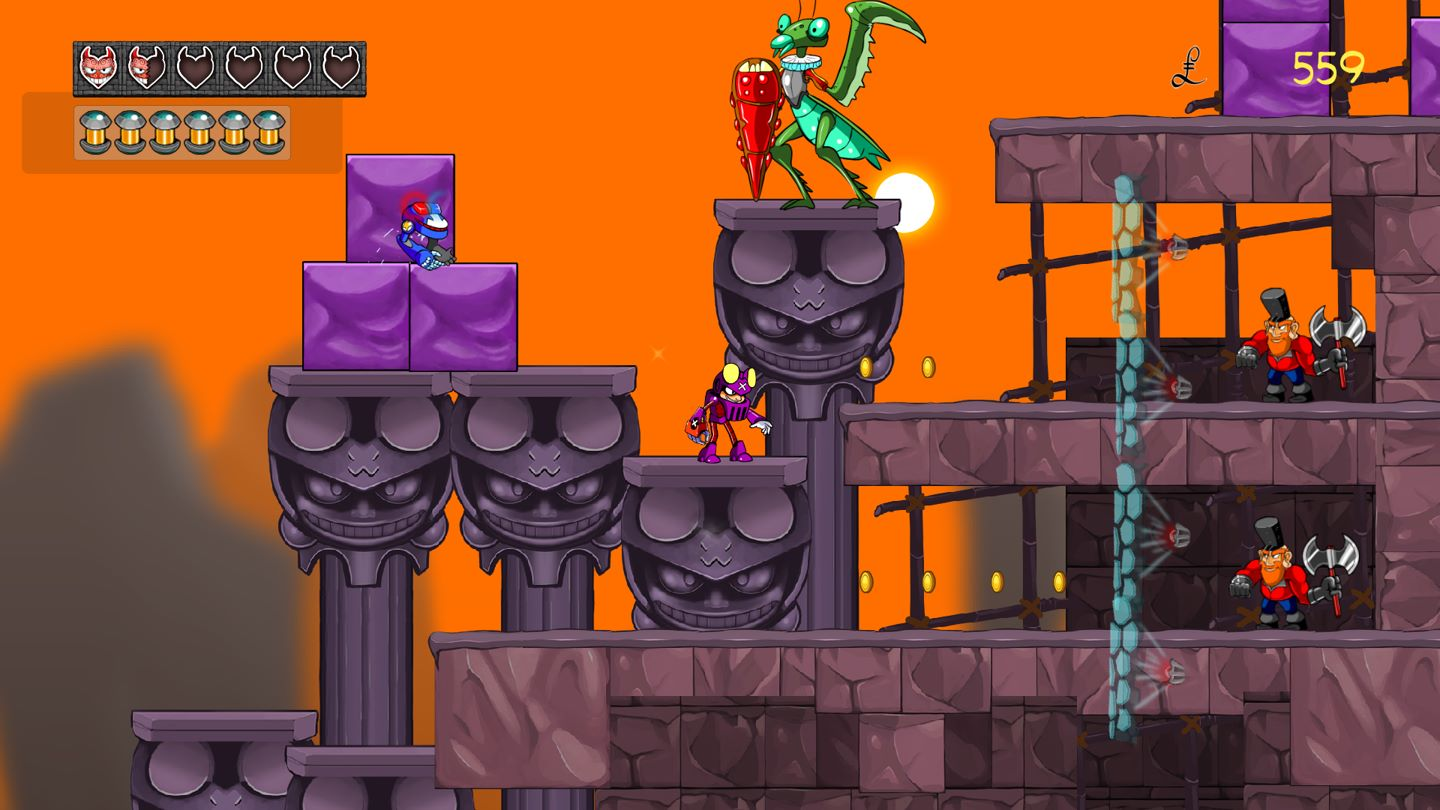 Next Week on Xbox: New Games for September 11 - 14 nefarious-large.jpg