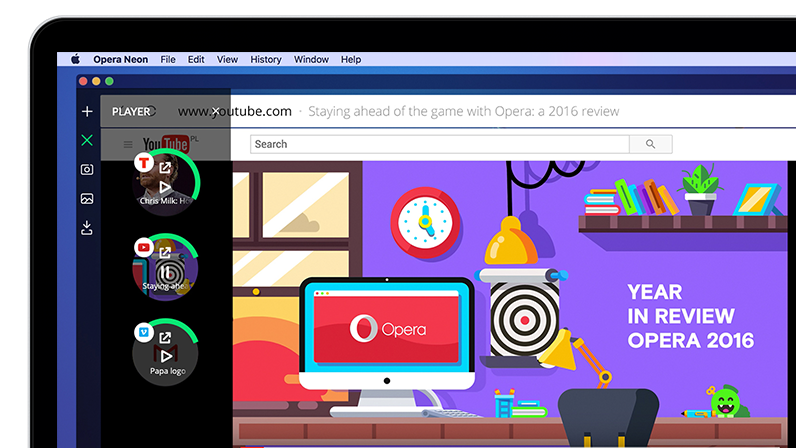 My browser keeps randomly opening tabs on opera, and it's always the microsoft support page. neon-operacom-laptop-player-@2x.png