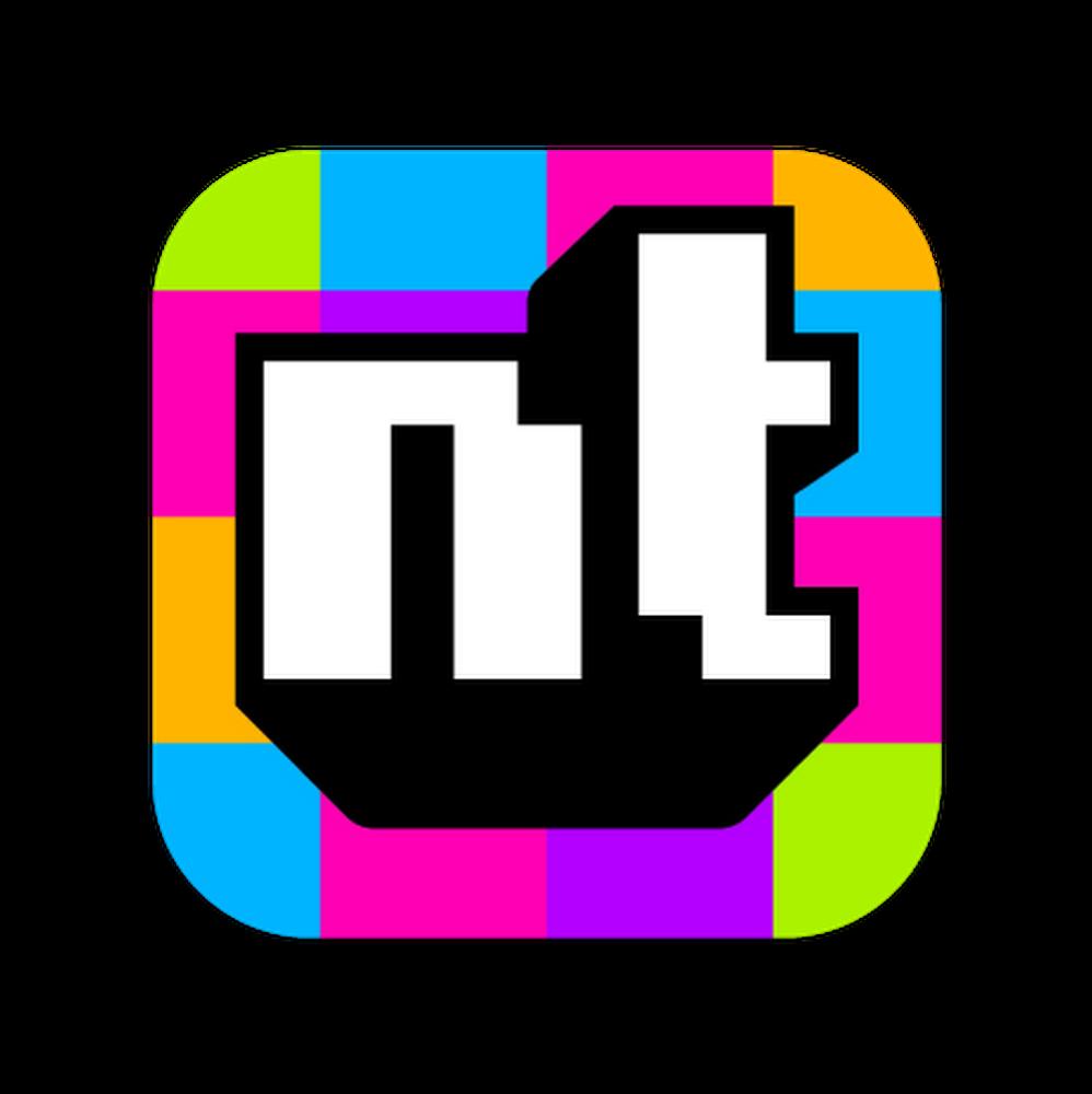2019 Google Play Award Winners Neverthink.max-1000x1000.png
