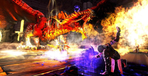 Next Week on Xbox: New Games for June 18 to 21 on Xbox One neverwinter-large.jpg
