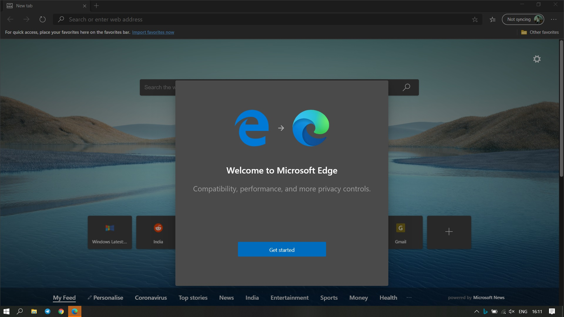 Users warn new Windows 10 update could slow down your PC New-Microsoft-Edge.jpg