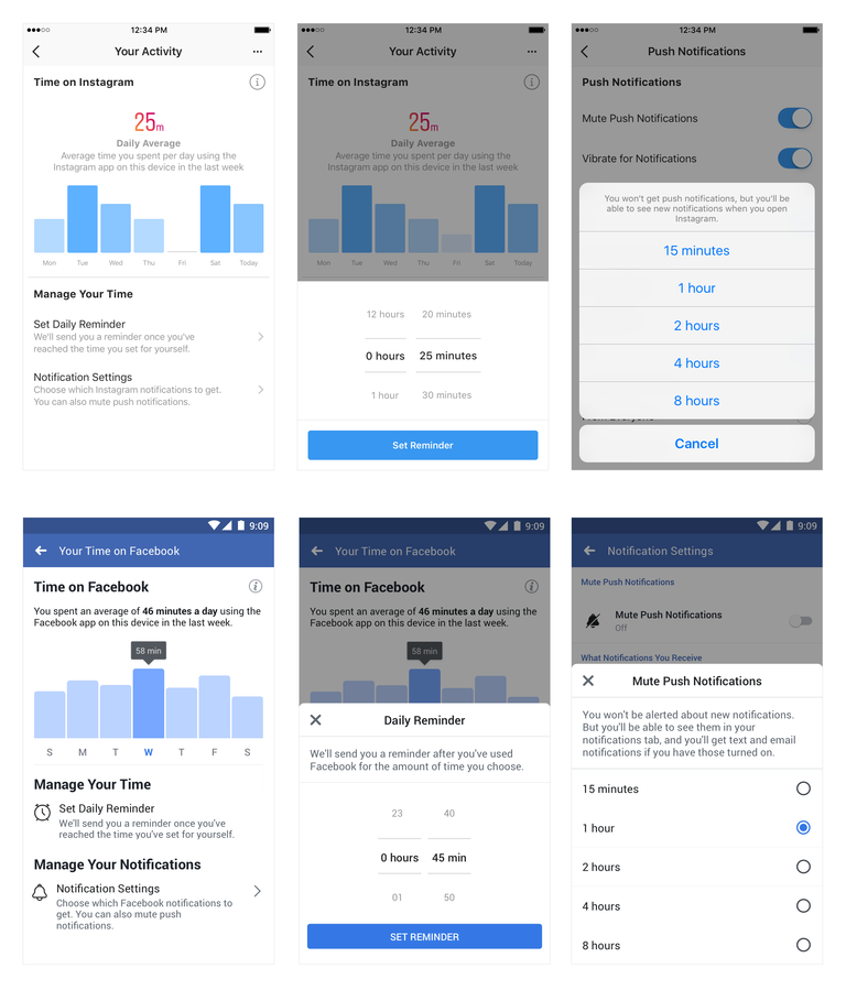 Facebook, Instagram and Whatsup out ? new-tools-to-manage-your-time.png
