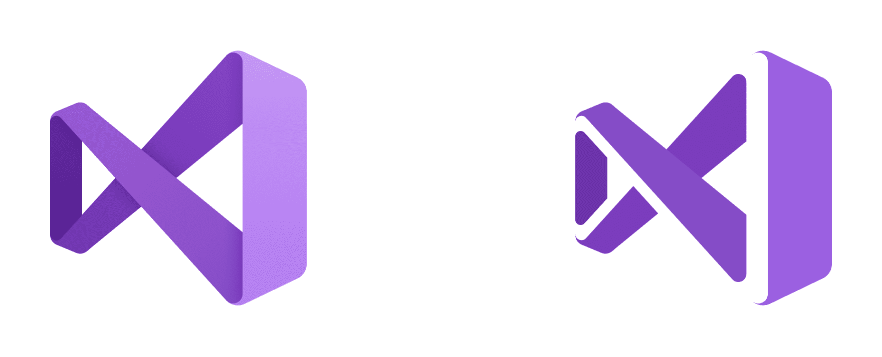 A preview of UX and UI changes in Visual Studio 2019 new-vs-win-preview-icon.png