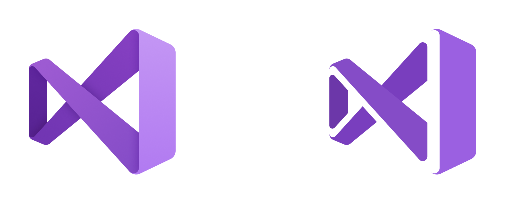 Visual Studio 2019 Preview 2 Blog Rollup new-vs-win-preview-icon.png