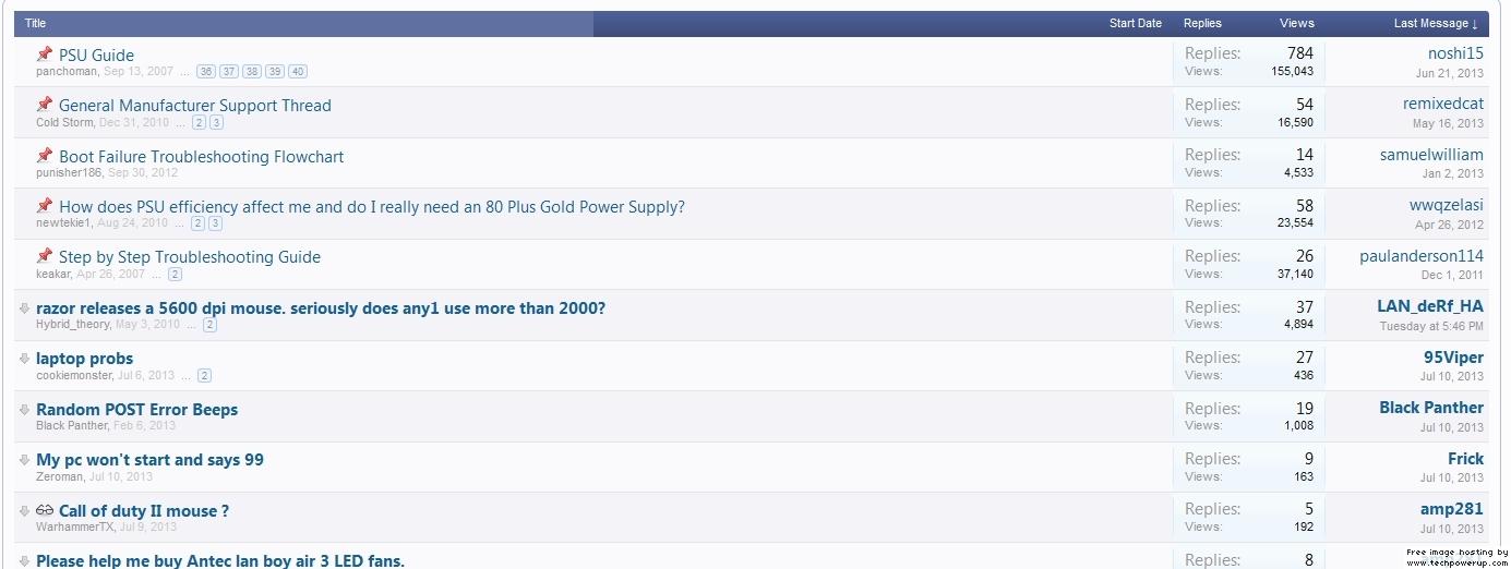 log in NewForum.jpg