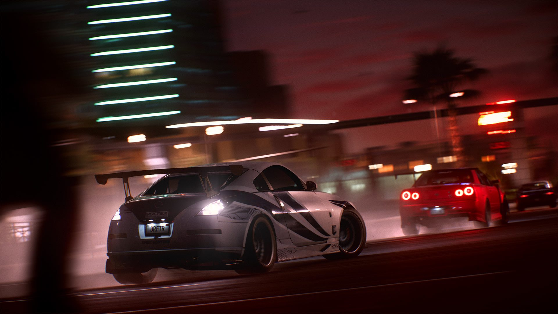 Null Injection failed error! (Game: Need for Speed-Payback) nfs-payback-action-driving-fantasy-jpg-adapt-crop16x9-jpg.jpg