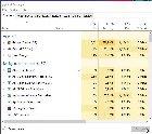 Task Manager Issue NgfnW_xYnHHM8ZvJHmtiKATufzsOAaxxalMEP17SMDw.jpg