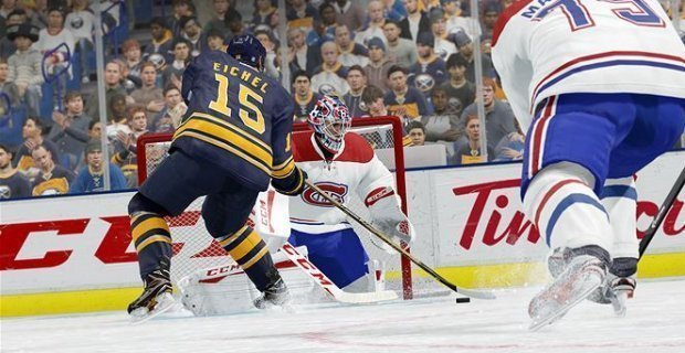 Next Week on Xbox: New Games for September 11 - 14 nhl18-large.jpg