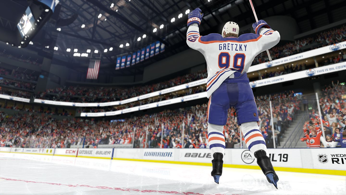 Next Week on Xbox: New Games for September 11 - 14 NHL19-large.jpg
