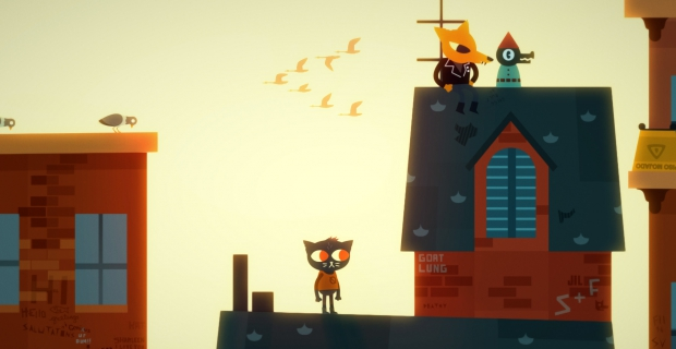 Next Week on Xbox: New Games for December 11 to 14 nightinthewoods-large.jpg