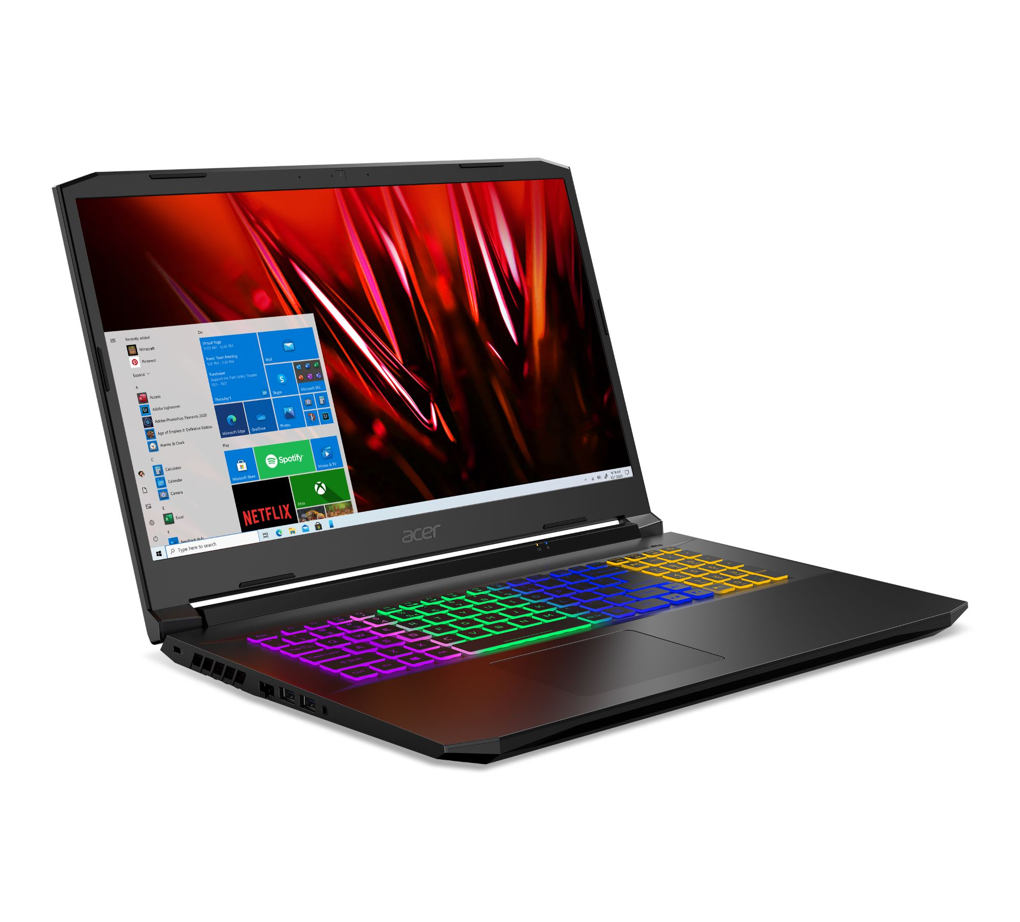 CES 2021: New Acer notebooks and monitors Nitro5_AN517-41-53-54_High_win.jpg