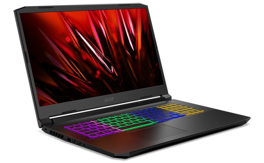 CES 2021: New Windows 10 PC gaming hardware and software Nitro5_AN517-41-53-54_Standard_05.jpg