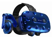 HTC Vive Pro Eye, NVIDIA RTX and ZeroLight Push State of the Art in VR NkzWP7yC8RX1HvVo_thm.jpg